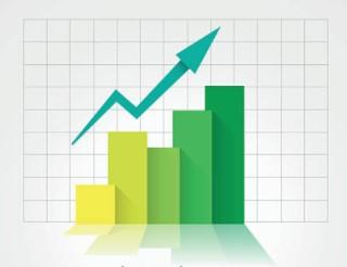 Mercado sem glúten cresce 30% ao ano